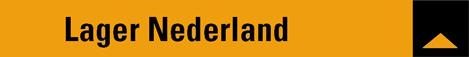 Lager Nederland -